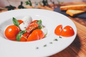 野菜トマト